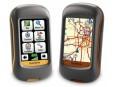 GARMIN Dakota™10 за измерване на площи