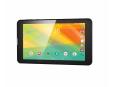 4в1 3G GPS Таблет Prestigio MultiPad Wize 3147 - 7 инча, 2 SIM, Android 6, 16GB, DVR