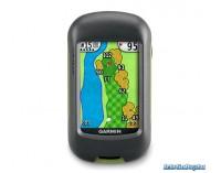 GPS навигация за Голф GARMIN Approach G3