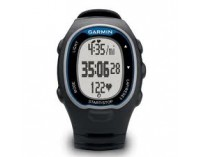 GPS навигация за Бегачи GARMIN FR70