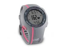 GPS навигация за Бегачи GARMIN Forerunner 110