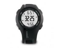 GPS навигация за Бегачи GARMIN Forerunner 210