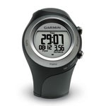 GPS навигация за Бегачи GARMIN Forerunner 405