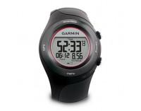 GPS навигация за Бегачи GARMIN Forerunner 410