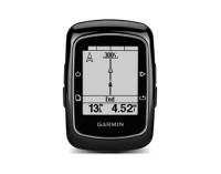 GPS навигация за Велосипедисти GARMIN Edge 200