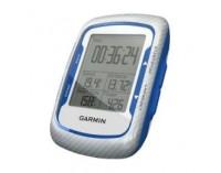 GPS навигация за Велосипедисти GARMIN Edge 500