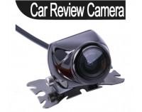 Универсална Night Vision камера за задно виждане