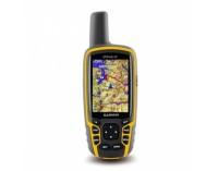 GARMIN GPSMAP® 62 за измерване на площи