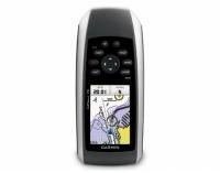 GARMIN GPSMAP® 78 за измерване на площи