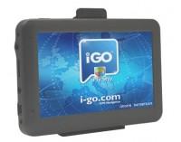 GPS навигация 4.3 инча, 4GB, 128RAM – НИСКА ЦЕНА