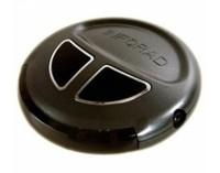 GPS детектор на Speed камери Inforad V4