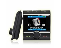 Bluetooth Car Kit mr.Handsfree BC9000m