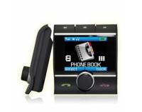 Bluetooth Car Kit mr.Handsfree BC9000m