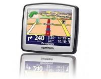 GPS навигация TomTom One BG+EU