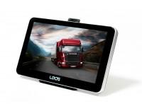 GPS навигация за камион LEOS A707 - 7'' + 8GB