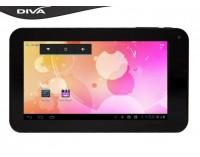 Таблет Diva Premium 7