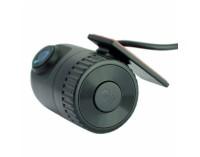 Мини DVR камера за кола без дисплей