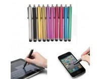 Стилус - писалка за таблети с капацитивен екран
