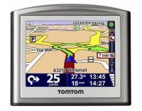 GPS навигация TomTom ONE - 3.5