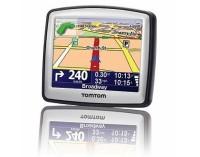 GPS навигация TomTom One 3.5