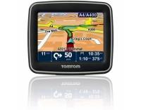 GPS навигация TomTom START - 3.5