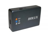 GPS Bluetooth приемник Holux M-1000C Bluetooth