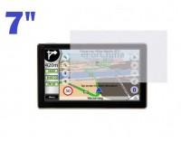 Протектор за GPS навигация 7