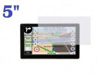 Протектор за GPS навигация 5