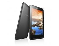 Таблет Lenovo IdeaTab A7-40 - 7 инча IPS, Quadcore, Bluetooth