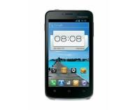 Смартфон Phicomm i600 - 4.3