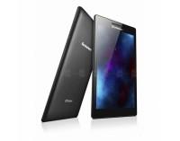 Таблет Lenovo Tab 2 A7-10 - 7 инча, IPS 1024 x 600, QuadCore, BT, GPS