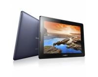 Таблет Lenovo Tab 2 A10-70 4G - 10 инча, 2GB RAM