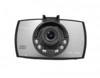 DVR Камера за кола AT GS 602 2.7 инча 1080P HD G-sensor HDMI + 16GB карта