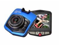 Видеорегистратор AT C900 2.4