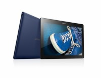 4в1 Таблет Lenovo Tab 2 10.1 инча, 4G, Android 5.1, 16GB, DVR, GPS, 2 програми