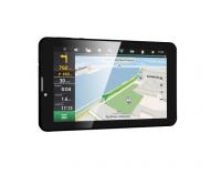 GPS навигация Prestigio Geovision Tour 2 - 7 инча, Android 6, 3G