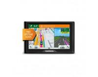 Garmin GPS навигация Drive 60LM EE BG