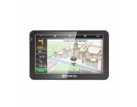 Prestigio GPS навигация Geovision 5058 5 инча, 800mhz