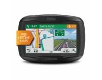 Garmin GPS навигация за мотор zumo 395LM EU + доживотно обновяване