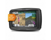 Garmin GPS навигация за мотор zumo 590LM