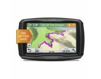 Garmin GPS навигация за мотор zumo 595LM EU + доживотно обновяване
