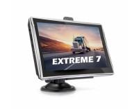 GPS навигация за камиони MEDIATEK Extreme 7 - 7 инча, 128RAM, 800MHZ