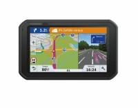 GPS навигация за кемпери GARMIN CAMPER 785 LMT-D